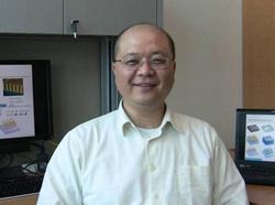 Jiangfeng  Zhou