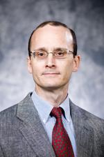 Donald T. Haynie