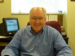 Dennis K. Killinger