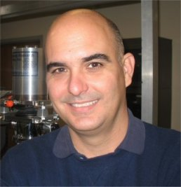 Humberto Rodriguez  Gutierrez
