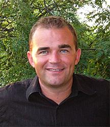 Kevin G. H. Mackay