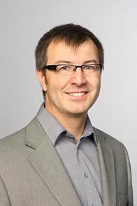 Matthias  Batzill