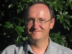 Martin  Muschol