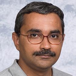 Sagar  Pandit