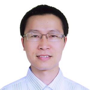Manh-Huong  Phan